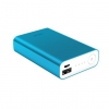 Аксессуар для телефона Мобильный аккумулятор Asus ZenPower Duo ABTU011 10050mAh, голубой, купить за 1765руб.