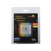 Устройство для чтения карт памяти Konoos UK-32 (USB 3.0), купить за 755руб.