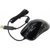 SmartBuy SBM-711G-K черная, купить за 545руб.