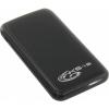 Внешний аккумулятор KS-is KS-326 (10000 мАч), черный, купить за 1 165руб.