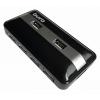 USB концентратор Buro BU-HUB7-U2.0, черный, купить за 960руб.