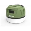 Аксессуар для телефона Внешний аккумулятор Ritmix RPB-5800LT 5800 мАч, зеленый/черный, купить за 1 250руб.
