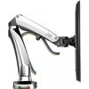 Кронштейн NB F100, серебристый, купить за 2 765руб.