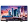 Телевизор JVC LT32M355, черный, купить за 9970руб.