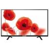 Телевизор Telefunken TF-LED39S57T2, черный, купить за 14 325руб.