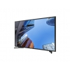"Телевизор Samsung UE32M5000AKXRU, 32"", купить за 19 990руб."