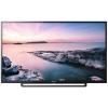 Телевизор Sony KD49XE7096BR2, черный, купить за 48 775руб.