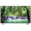 Телевизор BBK 49LEM-1041/FT2C, черно-серебристый, купить за 23 965руб.