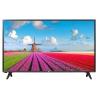 Телевизор LG 32LJ500V черный, купить за 16 260руб.