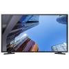 Телевизор Samsung UE40M5000AUXRU черный, купить за 21 925руб.