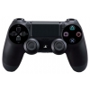 Геймпад Sony Dualshock 4 V2, чёрный, купить за 3 400руб.
