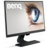 BenQ GW2480, черный, купить за 8 370руб.