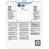 Картридж для принтера HP №881 CR337A Latex Optimizer Ink Cartridge, купить за 81 180руб.