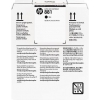 Картридж для принтера HP №881, черный, купить за 81 180руб.