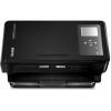 Сканер Kodak i1190WN, Черный, купить за 44 050руб.