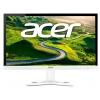 Монитор Acer G237HL Awi, белый, купить за 10 980руб.
