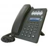 Хаб Escene ES206-PN, черный, купить за 2 640руб.