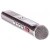Диктофон Ritmix RR-150 4Gb (с дисплеем), купить за 2 590руб.