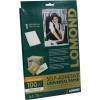 Фотобумага Lomond 2100001, белая, купить за 950руб.