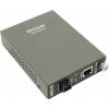 Медиаконвертер сетевой D-Link DMC-1910R/A8A, купить за 9810руб.