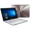 Ноутбук ASUS VivoBook Pro N552VX , купить за 64 195руб.