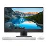 Моноблок Dell Inspiron 5475-3464, купить за 47 645руб.