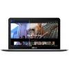 Ноутбук ASUS Vivobook X556UQ-DM344T, купить за 41 215руб.