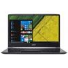 Ноутбук Acer Swift 5 , купить за 80 855руб.