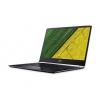 Ноутбук Acer Swift 5 SF514-51-73HS , купить за 71 980руб.