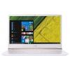 Ноутбук Acer Swift 5 , купить за 71 980руб.