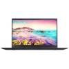 Ноутбук Lenovo ThinkPad X1 Carbon 5 , купить за 79 715руб.