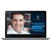 Ноутбук Lenovo ThinkPad 13 , купить за 39 225руб.