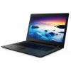 Ноутбук Lenovo V110 17 , купить за 28 610руб.