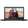 Ноутбук Lenovo ThinkPad X270 , купить за 50 445руб.