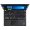 Ноутбук Lenovo ThinkPad X270 , купить за 53 485руб.