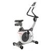 Велотренажер Life Gear 20680 (магнитный), купить за 15 865руб.