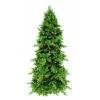 Новогоднюю елку Triumph Tree сосна Изумрудная 600 см 2072 ламп зеленая 73769, купить за 350 000руб.