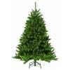 Новогоднюю елку Triumph Tree Лесная красавица 500 см зеленая 73896, купить за 150 000руб.