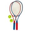 Товар для детей Weekend Billiard набор для большого тенниса First Tennis (54.005.00.0), купить за 1 660руб.