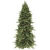 Новогоднюю елку Triumph Tree Сосна Изумрудная 500 см 1400 ламп, Зеленая 73768, купить за 199 000руб.