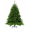 Новогоднюю елку Triumph Tree Лесная красавица 425 см, Зеленая 73895, купить за 115 000руб.