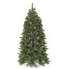 Новогоднюю елку Triumph Tree сосна Скандия 365 см, Зеленая 73819, купить за 35 000руб.