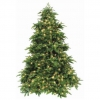 Новогоднюю елку Triumph Tree Нормандия 230 см 480 ламп, Зеленая 73606, купить за 64 990руб.
