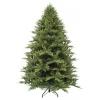 Новогоднюю елку Triumph Tree Королевская премиум 260 см, зелёная 260 см 73170, купить за 41 390руб.