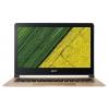 Ноутбук Acer Swift 7 , купить за 107 810руб.
