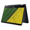 Ноутбук Acer Spin 7 , купить за 110 505руб.