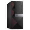 Фирменный компьютер Dell Vostro 3650-8490, черный, купить за 45 030руб.