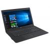 Ноутбук Acer TravelMate P2 TMP278-MG-31H4 , купить за 33 810руб.