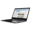 Ноутбук Lenovo ThinkPad X1 Yoga , купить за 111 555руб.