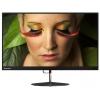 Монитор Lenovo ThinkVision X24 (60FAGAT1EU), купить за 14 480руб.